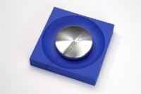 Geruchskiller - Zielonka XL inkl. Kautschukschale (blau)