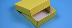 Karton kutu 13,6x13,6x2,5 cm