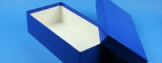 Karton kutu 13,6x26,8x7,5 cm