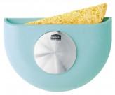 Geruchskiller - Zielonka Kühlschrank-Comfort