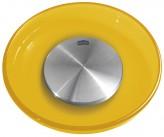 Geruchskiller - Zielonka XL inkl. Glasschale (gelb)