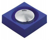 Geruchskiller - Zielonka Ziloclassic - Set (blau)