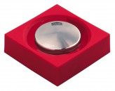 Geruchskiller - Zielonka Ziloclassic - Set (rot)