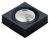 Geruchskiller - Zielonka Ziloclassic - Set (schwarz)