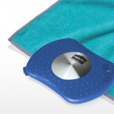 Geruchskiller - Zielonka Zilokitchen active Set (blau)