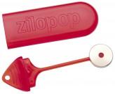Geruchskiller - Zielonka Zilopop (rot)