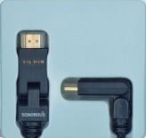 Sonorous TV-Moebel HDMI-beugbar-1,5m